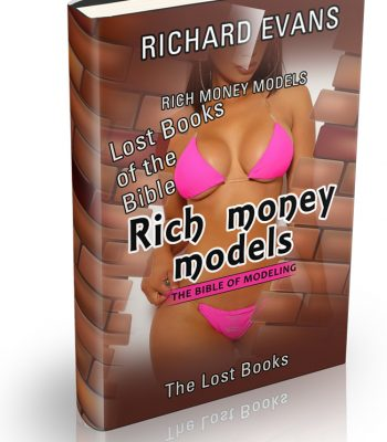 https://richmoneymodels.com/wp-content/uploads/2020/06/ebook-350x400.jpg
