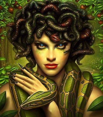 https://richmoneymodels.com/wp-content/uploads/2020/09/Medusa-The-Untameable-Power-467x548-1-350x400.jpg