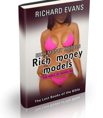 https://richmoneymodels.com/wp-content/uploads/2020/10/Ebook_cvr_02-350x400.png
