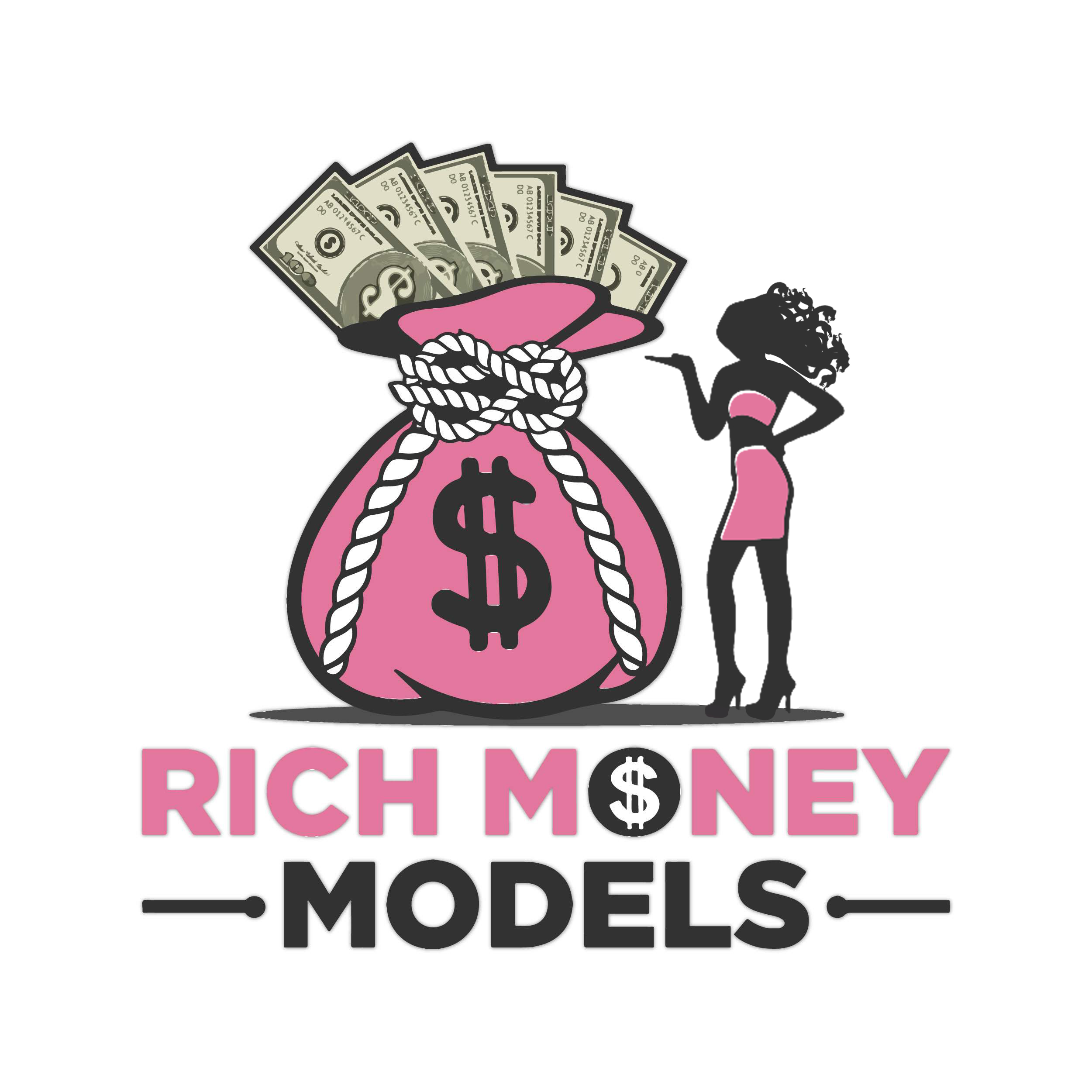 //richmoneymodels.com/wp-content/uploads/2020/10/al-1.jpg