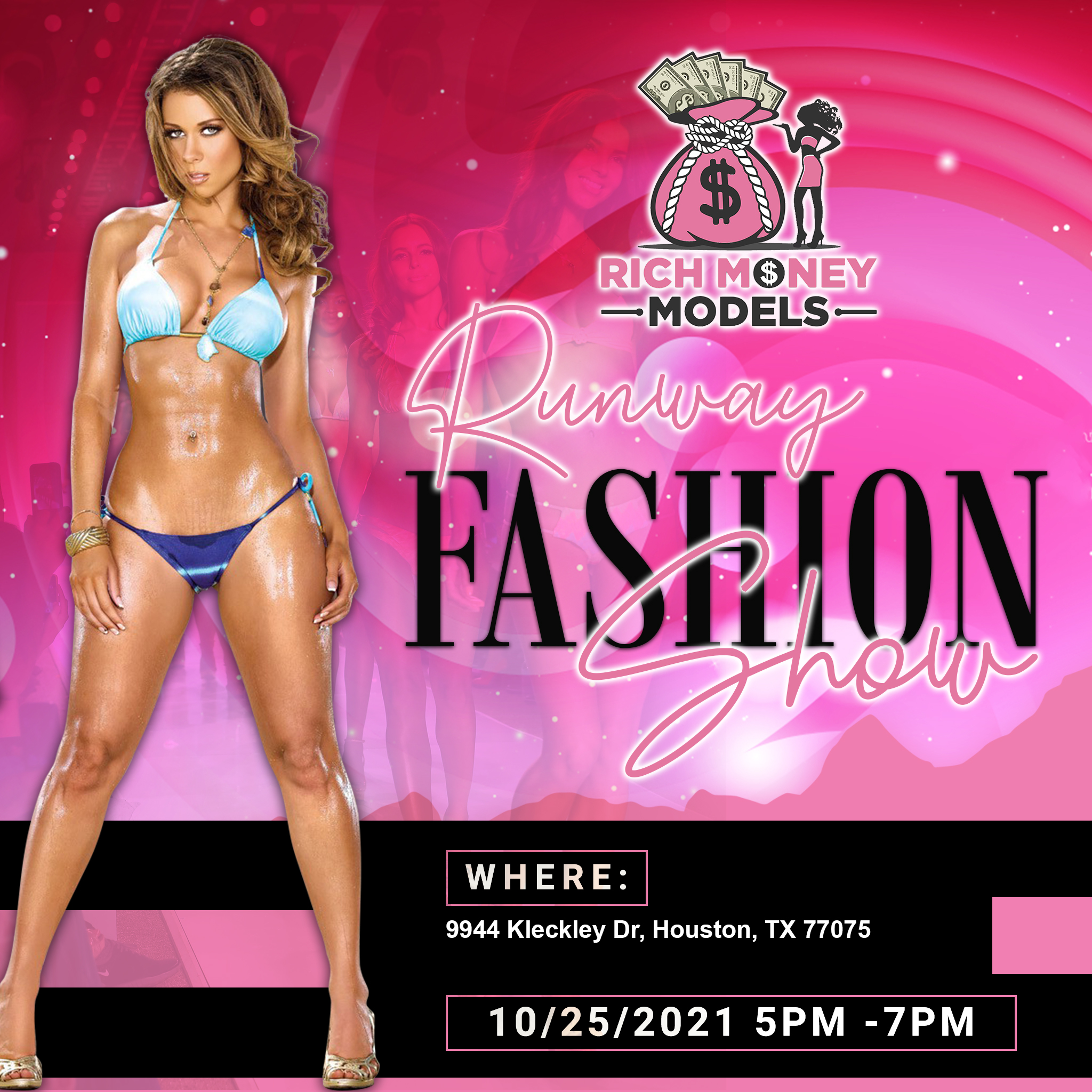 //richmoneymodels.com/wp-content/uploads/2020/11/Event-5.jpg